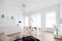 The Mariahilfer Residence