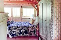 The Cap Ferret Residence