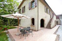 The Il Casolare Residence no 1