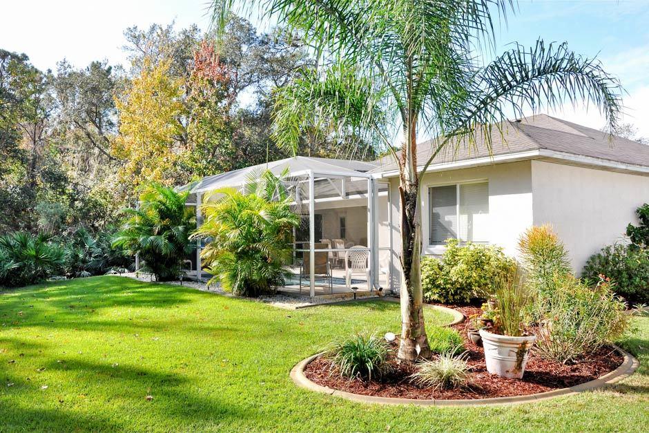 Family Vacation Rental | The Breezy Oak Villa | Orlando Area | Kid & Coe
