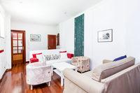 The Santa Ana Residence