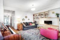 The Rue Dorion Residence