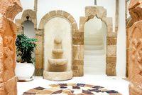 The Dar Beida Residence