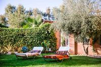 The Villa Nine Residence