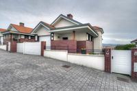 The Maza Residence