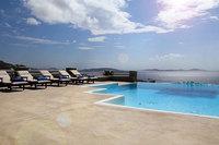 The Villa Delos Residence