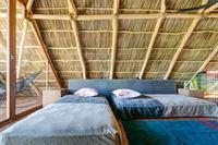 The Sayulita Loft Nº 3