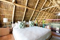The Sayulita Loft Nº 4