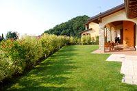 The Fondrini Residence