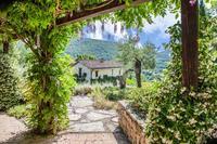 The Capanne Villa
