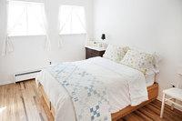 NorfolkDriveMasterBedroom01