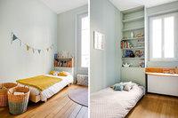 ClignancourtBedroom03