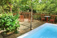viana do castelo single parents Rent this 4 bedroom villa in viana do castelo for $77/night has washer and terrace read reviews and view 17 photos from tripadvisor.