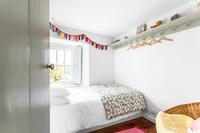 Kid's Room #1