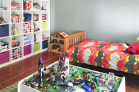 RichmondKidsRoom02