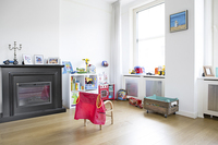 Velazquezstraat PlayRoom01