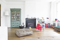 Velazquezstraat_Playroom02