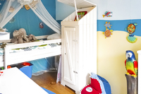 Veerstraat_KidsBedroom01