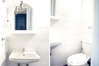 Daphne_Bathroom