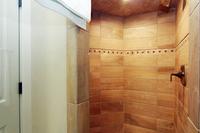 Sierra_Bathroom