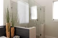 Sierra_Bathroom02