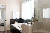 Sierra_Bathroom04