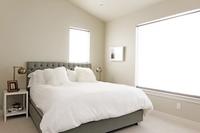 Sierra_Bedroom02