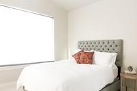 Sierra_Bedroom04