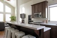 Sierra_Kitchen02