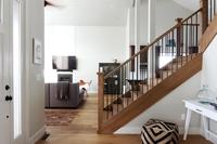 Sierra_Staircase