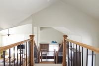 Sierra_Staircase02