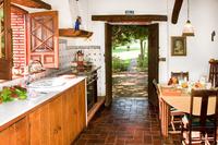The Zoya Residence