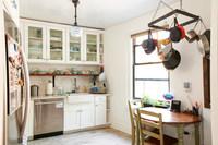 HudsonHeights_Kitchen02