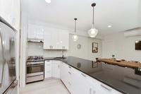 VanityFair_Kitchen