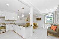 VanityFair_Kitchen02