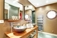 PiedTendre_Bathroom