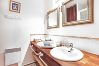 PiedTendre_Bathroom02