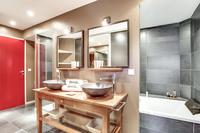 PiedTendre_Bathroom03