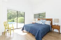 SprigTree_Bedroom