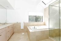SprigTree_Bathroom