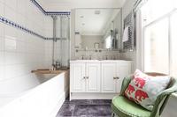 Eland_Bathroom