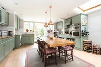 Eland_Kitchen
