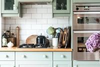Eland_Kitchen02