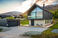 TromsoFacade01