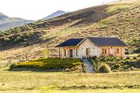 The Leufu Residence