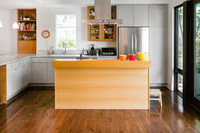 MapletonAvenueKitchen01