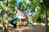 GreenportPlayground01