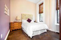 West51stStreetBedroom05
