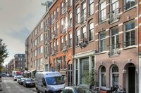 AmsterdamParkFacade01