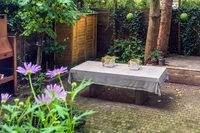 Ruyschstraat_No2_Garden02